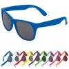 Wholesale Optical  Eyeglasses