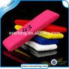 Wristband del silicone di prezzi di fabbrica per il regalo promozionale