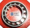 Подшипники X-133399m Bwc-13230m X-133400m X-133401m X-134908c X-134944 X-134943 X-133614m X-137032 односторонней муфты подшашки серии Bw x Bwc