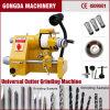 Amoladora universal del cortador (máquina de pulir U3 del cortador universal)