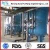 De industriële Apparatuur van het Water van de Boiler Zachte