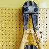 инструмент для нарезания болтов 12 для экспорта