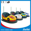 Amusement Park Equipment Children Fun Kiddie Rideの天井Bumper Cars (PPC-101D)のためのSkynet Electric Bumper Cars 2016年のNew Kids