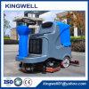 De drijf Gaszuiveraar van de Vloer van Atuomatic van het Type (kW-X7)