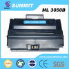 Samsung Ml 3050b를 위해 양립한 레이저 프린터 토너 카트리지