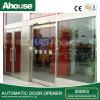 CE Automatic Sliding Door Opener