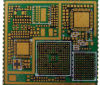 PCB Circuit Board Computer voor Induction Cooker met Mtl040 HDI