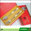 Coltelleria con Ceramic Handle Sell da Factory Cutlery Set