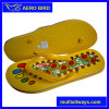 PVC 2016 dell'Africa Hot Sale Slippers per Men