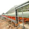 Sistema de transporte de aparelho de manutenção do material da maioria/equipamento de transporte, transporte de /Belt