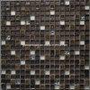 2016 زجاج مربّعة & جليد خزفيّة & فسيفساء رخاميّة ([أت-ل03])