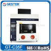 Testende Instrumenten, UL 94, ISO 9772.3 (GT-C35F)