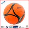 تسهيل تجهيز كرة قدم مغنطيسيّة جيّدة