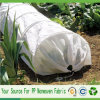 Anti Non UV Woven Fabric para Agriculture Cover