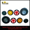 발전기 Parts 8inch Generator Plastic Wheels (GGS-8IW)