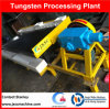 Tungsten Processing Plant Shaker Table