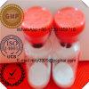 침을 감소시키는 Glycopyrrolate 596-51-0 조제약 처리되지 않는 분말 Preoperative Antimuscarinic