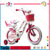 2016 Kinder Bike für 3-5 Years Old Kids Bike, Kid Bicicleta/Bicycle Bike auf Sale