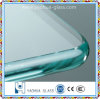 Building Glass Tempered 또는 Laminated/Toughened/Float/Patterned/