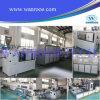 Linha de produção da tubulação de água do PVC da alta qualidade