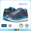 Chaussures en gros supérieures de sport de bonne maille de vente pour des femmes