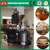 Аттестованный Ce профессиональный Roaster кофеего фабрики 3kg