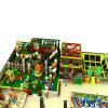 Children를 위한 플라스틱 Educational Building Toy