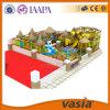 Equipamento interno do campo de jogos do urso feliz (VS1-141219-396A-30)