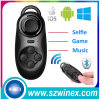 Mini drahtloser Bluetooth Gamepad Spiel-Steuerknüppel-Station-Controller