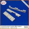 Piezas mecánicas de cerámica de fabricación modificadas para requisitos particulares