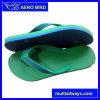 Flops Flip PE способа цветастые для человека
