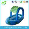 PVC 팽창식 아기 수영 부유물