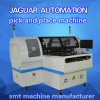 LEIDENE PCB assembleren de Machine van de Plaatsing van de Lijn (jb-e8-1200)