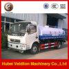 Dongfeng 6、000liters/6cbm/6m3/6000L Water Sprinkler Truck