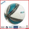 最もよい品質の球の機械によってステッチされるフットボール