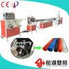 De Buis die van de Carrier van de brandstof Machine van de Uitdrijving van de Pijp PVC/Nylon de Plastic met behulp van