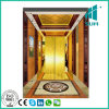 [غود قوليتي] مسافر مصعد مع [كمبتيتيف بريس] [مشن-رووم-لسّ] جيّدة
