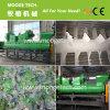 HAUSTIERüberschüssiger Plastikflaschen-Kennsatzremover mit hoher Leistungsfähigkeit