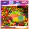 Preschoolのための熱いSale Kids Soft Playground Equipment