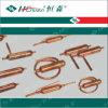 Более сухие штуцеры фильтра/бондаря/инструменты рефрижерации/штуцеры рефрижерации