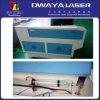 130W de Machine van het Knipsel en van de Gravure van de laser van China Dwaya