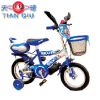 Eindeutiges Entwurfs-Kind-Fahrrad vom China-populären Verkauf