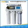 Qualidade de sistema de osmose reversa boa (manufatura)