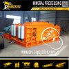 高い油圧圧力石2pgs粉砕ロール粉砕機装置