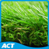 Jardín Caliente-Selling Artificial Grass con C-Shape Yarn (L30-b)
