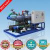 Energy Saving Ice Block Machine 25 Tons/Day (MB250)