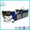 Máquina de dobra automática da tubulação do CNC
