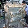 カスタムプラスチック注入型の製造者