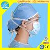 Face médical Mask, Hospital Face Mask avec Earloop