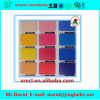 Cheapest Priceの高品質Aluminum Composite Panel